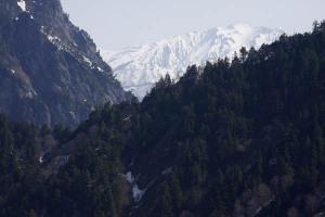 Alpenroute200902_2