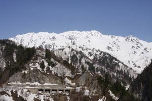 Alpenroute200904_2