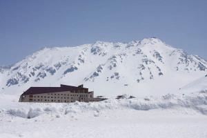 Alpenroute200905