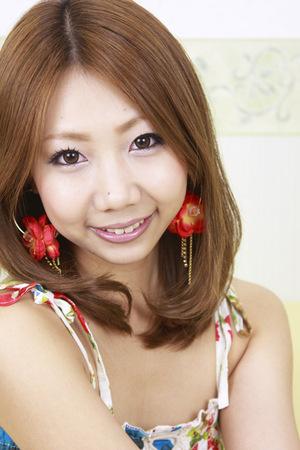 Rina2009070302