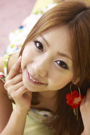 Rina2009070306