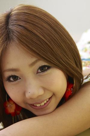 Rina2009070307